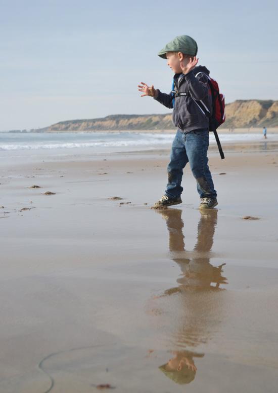 beachreflex.jpg