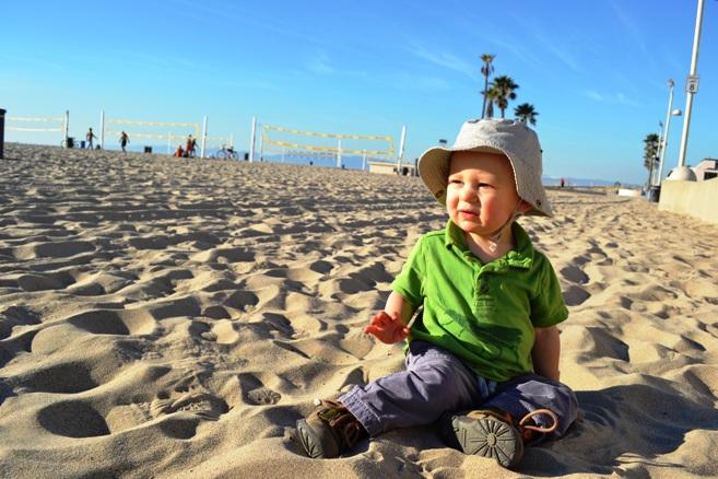 beachsand1.JPG