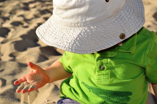 beachsand2.JPG