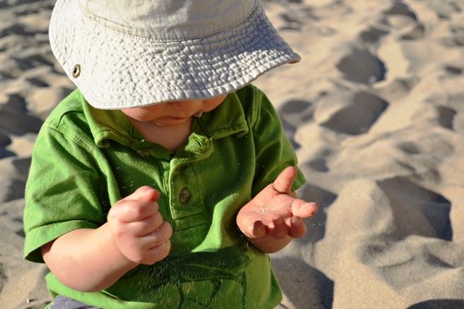 beachsand3.JPG