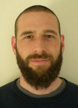 beard2.jpg