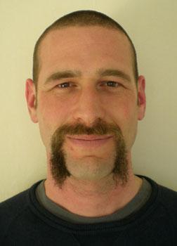beard4.jpg