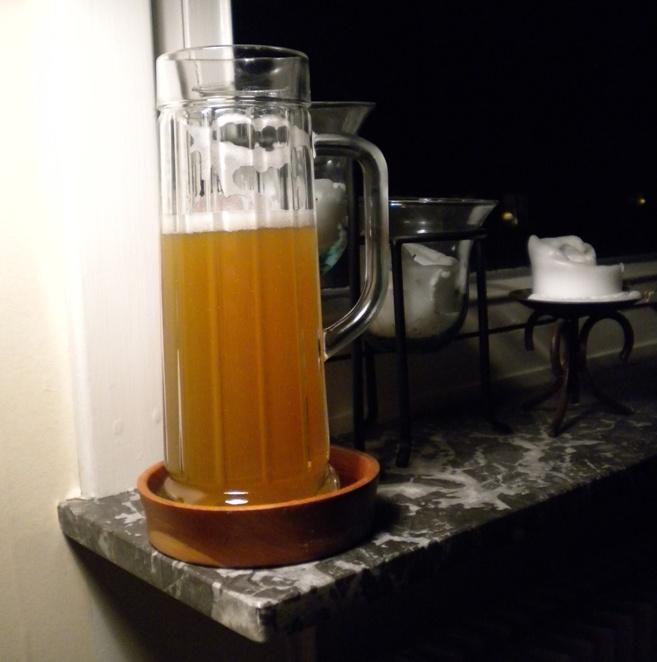 beer_oct_09.jpg