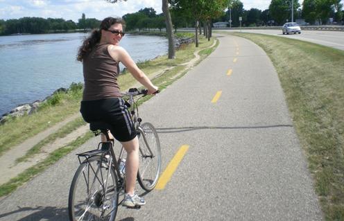 bike_ma.jpg