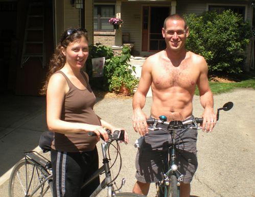 bike_ma2.JPG