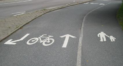 bike_walk.jpg