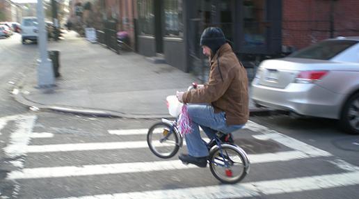 bklyn_bike.JPG