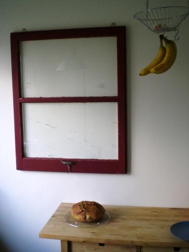bread_table.jpg