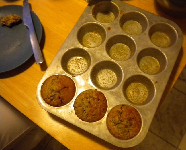 breakfast_muffins.jpg