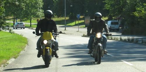 broth_bikes.JPG