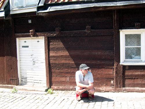 bumpyhouse.jpg