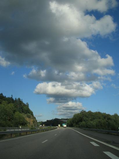cloudroad.jpg