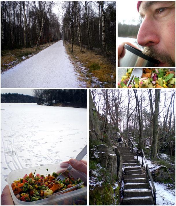 coldfood.jpg