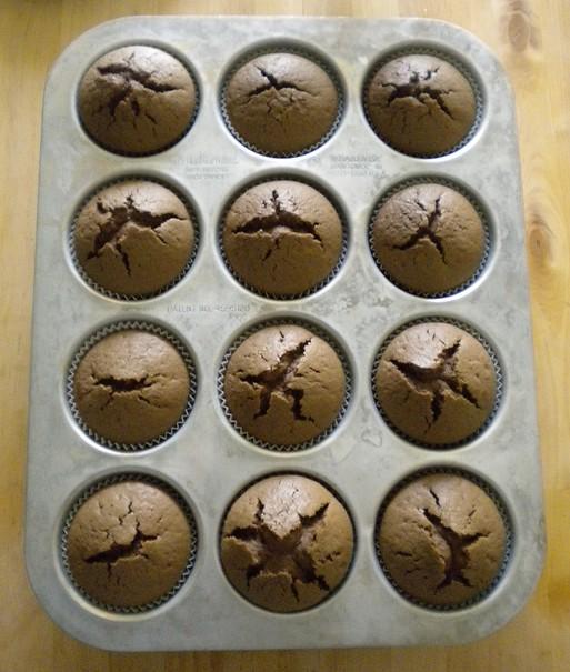 cupcakes_oct_09.jpg