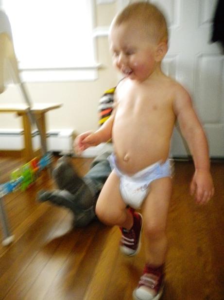 diaper_shoes.jpg