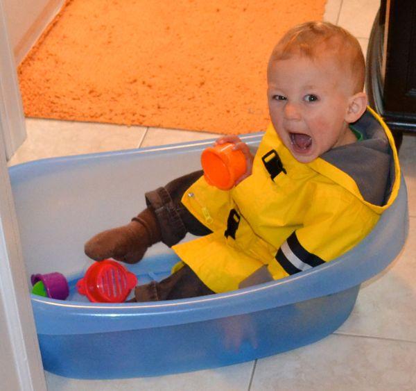 drybath.jpg
