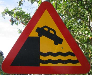 falling_car.jpg