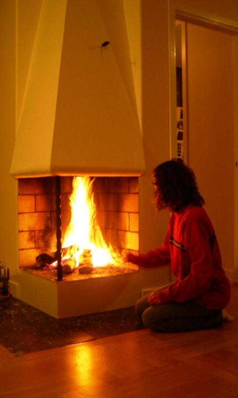 first_fire.JPG