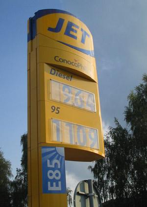 gas_prices.jpg