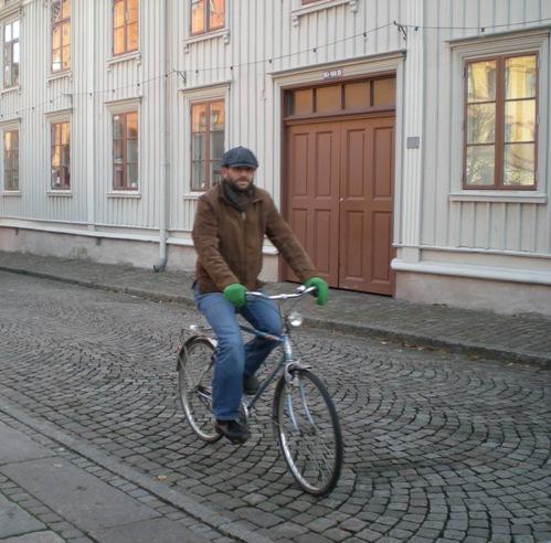 haga_bike.jpg