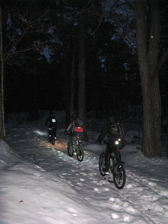 ice_ride_march_10.jpg
