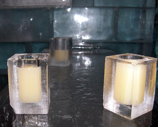iceglasses.jpg