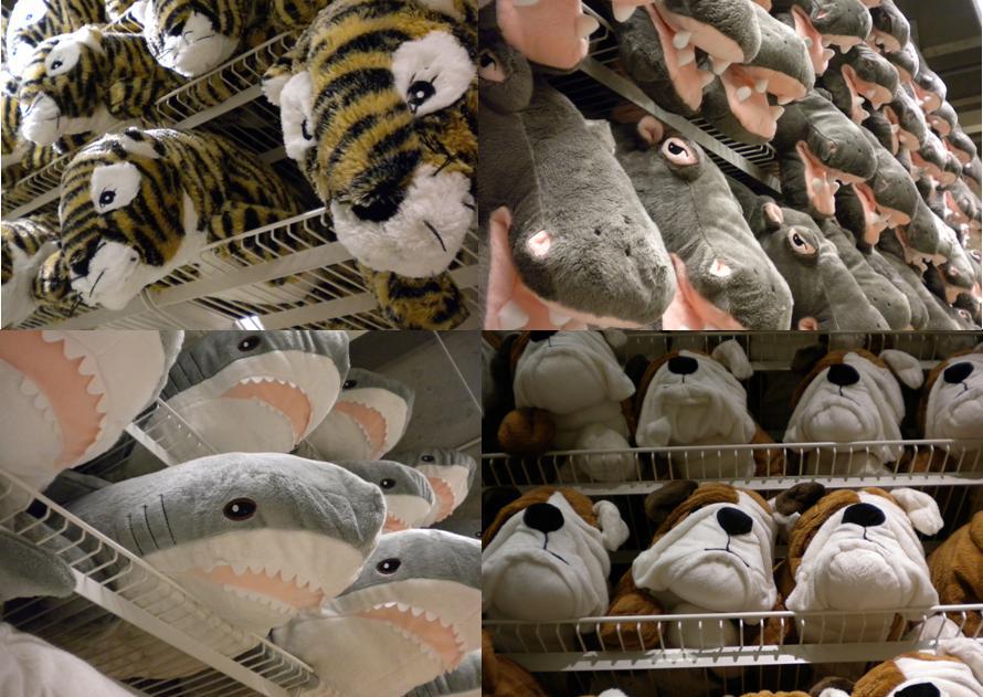 ikea_animals.JPG