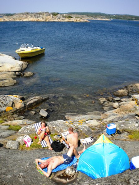 islandcamp.jpg