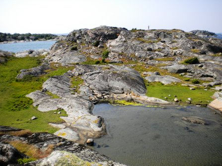 lagoonisland.jpg