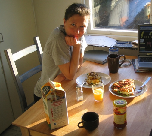 lordag_frukost.jpg