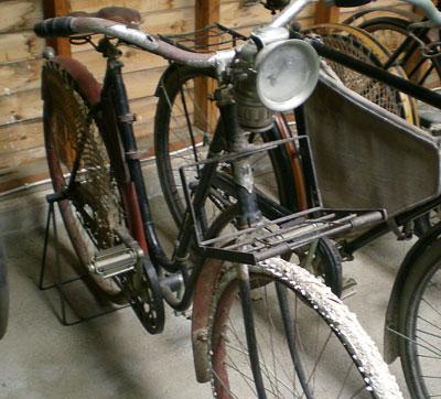 oldbike.jpg