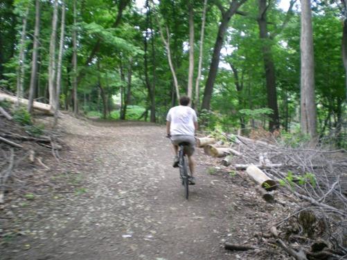 pitt_bike.jpg