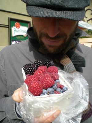 prague_berries.jpg