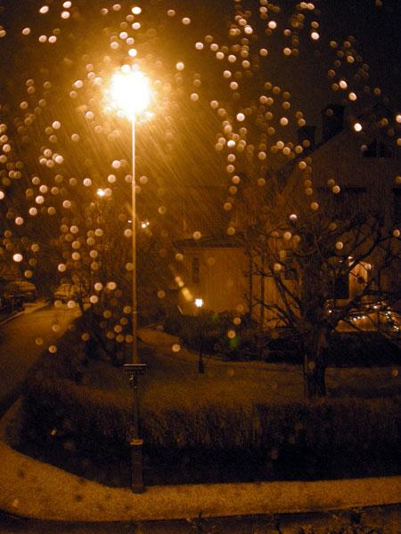 rainsnow.jpg