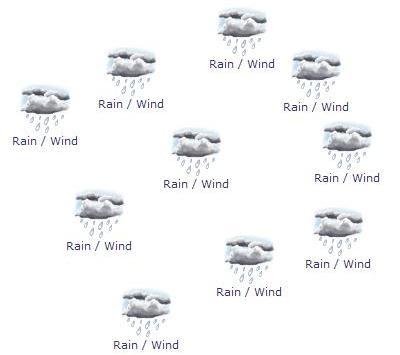 rainwind.JPG
