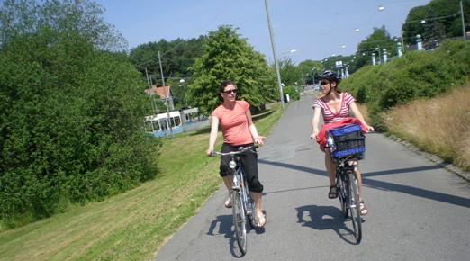 ride_july_09.jpg