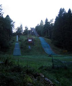 ski_jump.jpg