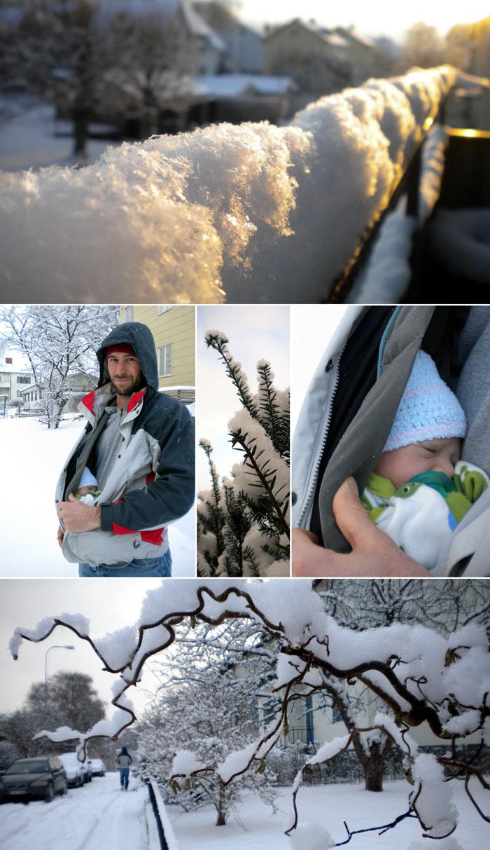 snow09.jpg