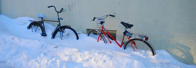 snow_bikes.jpg