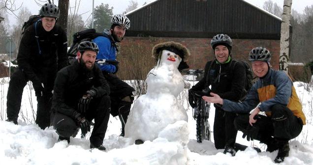 snowmansol.jpg