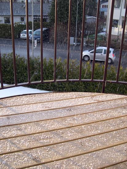 snowsun.jpg