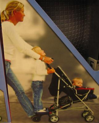 stroller_board.jpg
