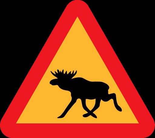 swedish-moose-sign.png