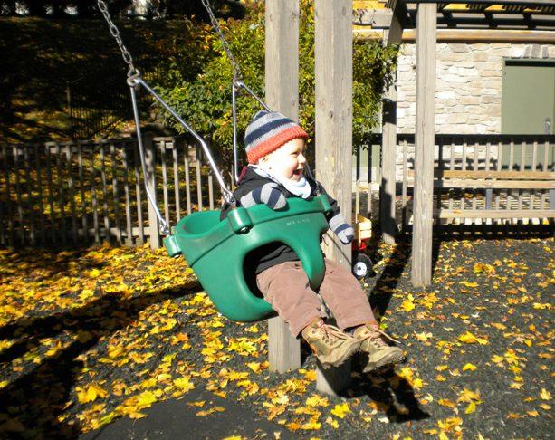 swing_nyack.jpg