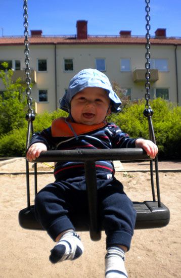 swingmax.jpg