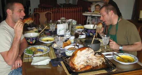 thai_turkey.jpg