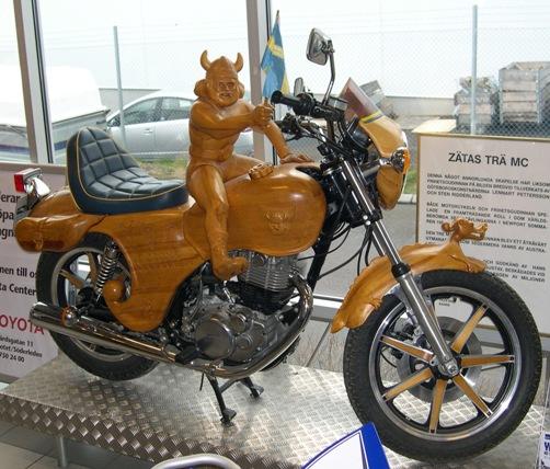 wood_bike.JPG