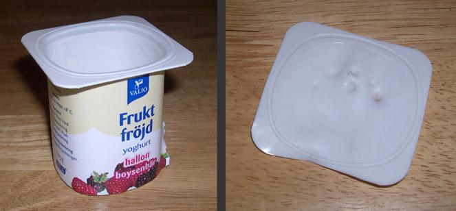 yogurt_cup_plus_grease.jpg