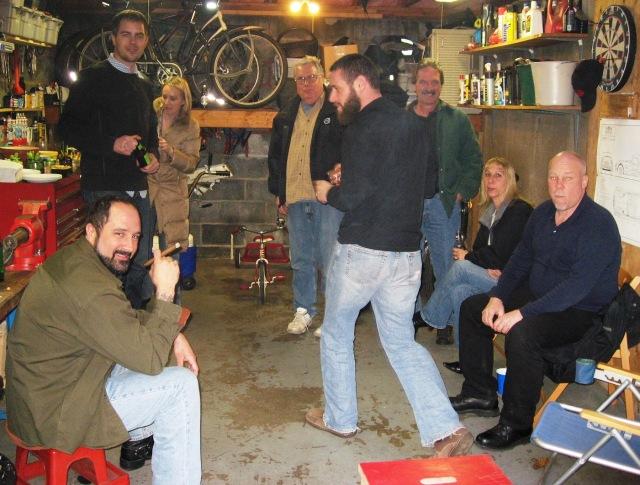 Garage_07.JPG