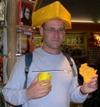 cheese_head.jpg